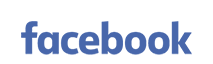 facebook Summit Sponsor.