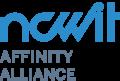 NCWIT Affinity Alliance