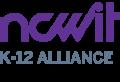 NCWIT k-12 Alliance