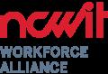 NCWIT Workforce Alliance