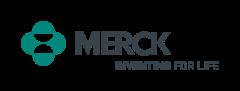 MERCK Investing for Life