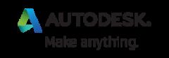 AUTODESK Make anything