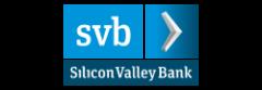 SVB Silicon Valley Bank