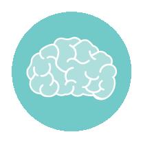 Brain Circle thumb
