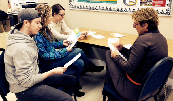 Top 10 Ways Counselors Photo