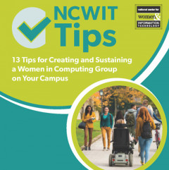 Tips WIC Groups Cover