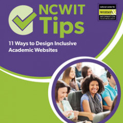 Tips Academic Websites Cover