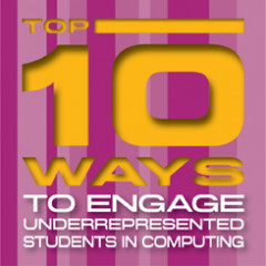 Top 10 Ways Engage Students Cover