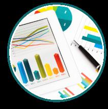 Tips Diversity Numbers Graphs Photo Circle Thumb