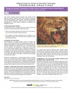 small image of article