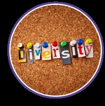 tip inclusive websites diversity