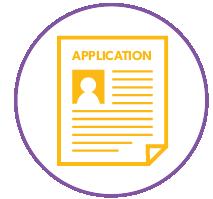tips corporate websites application circle thumb