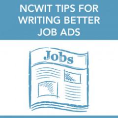 tips job description analysis Cover