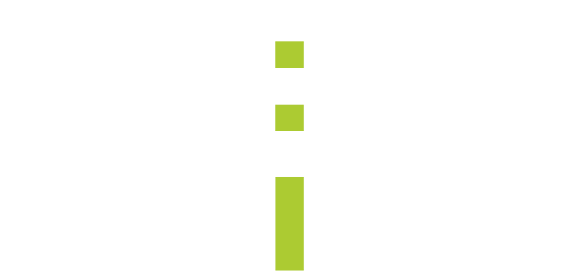 Explore the latest edition of NCWIT's Magazine