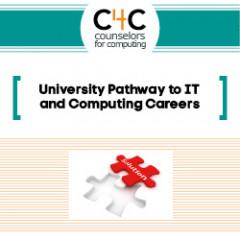 C4C Pathway University Cover