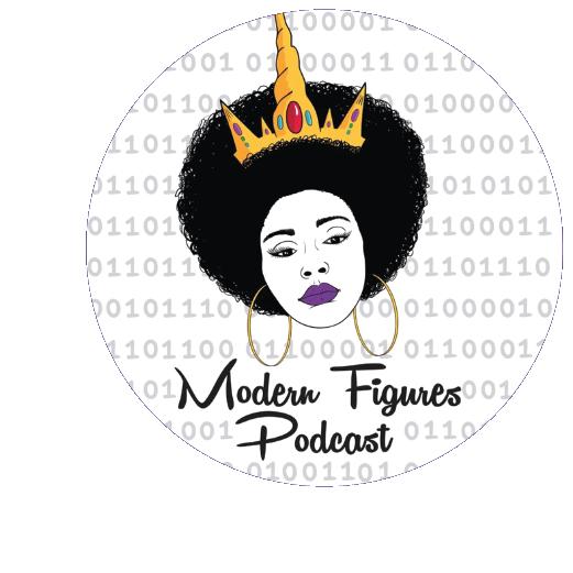 Modern Figures Podcast