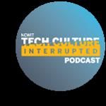Tech Culture Podcast logo