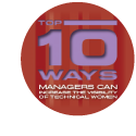 Top10VisibilityManagers_Thumb