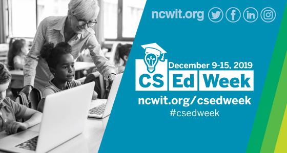 CSEdWeek