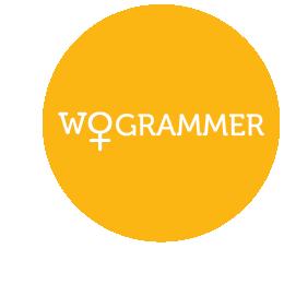 WogrammerCircleThumb