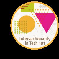 Intersectionality101CircleThumb