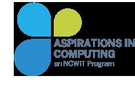 Aspirations in Computing