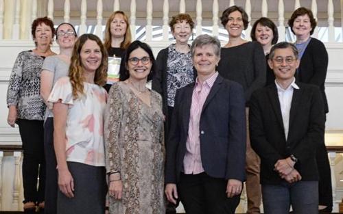 Academic Alliance Advisory Board