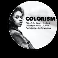 Colorism_CircleThumb