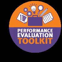 PerformanceEval_CircleThumb