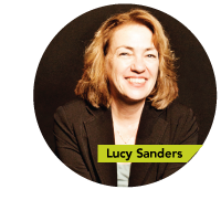 LucySandersCircleThumb