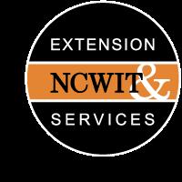 ExtensionServicesCircleThumb
