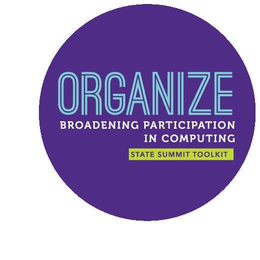 OrganizeThumb
