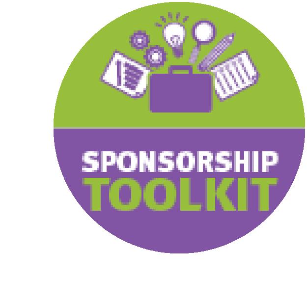 Sponsorship Toolkit