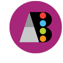AnitaBorg