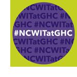 NCWITatGHC