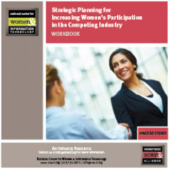 small image of workbook cover