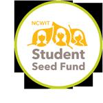 Student Seed Logo