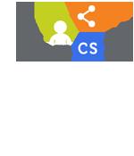 EngageCSEdu Logo