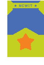 Engagement Awards Logo