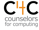 Counselors4Computing Logo