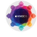 WWDCLogoCircleThumb