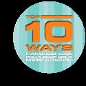 Top10WaysFamiliesThumb