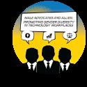 Male Advocacy