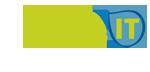 AspireIT Logo