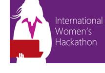 International Women's Hackathon