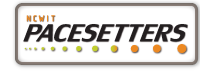 NCWIT Pacesetters