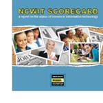 NCWIT Scorecard
