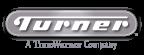 Logo for Turner