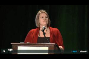 NCWIT 2012 Aspirations in Computing Illinois Affiliate Award