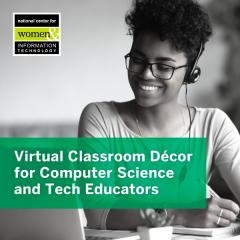 Virtual Classroom Cover
